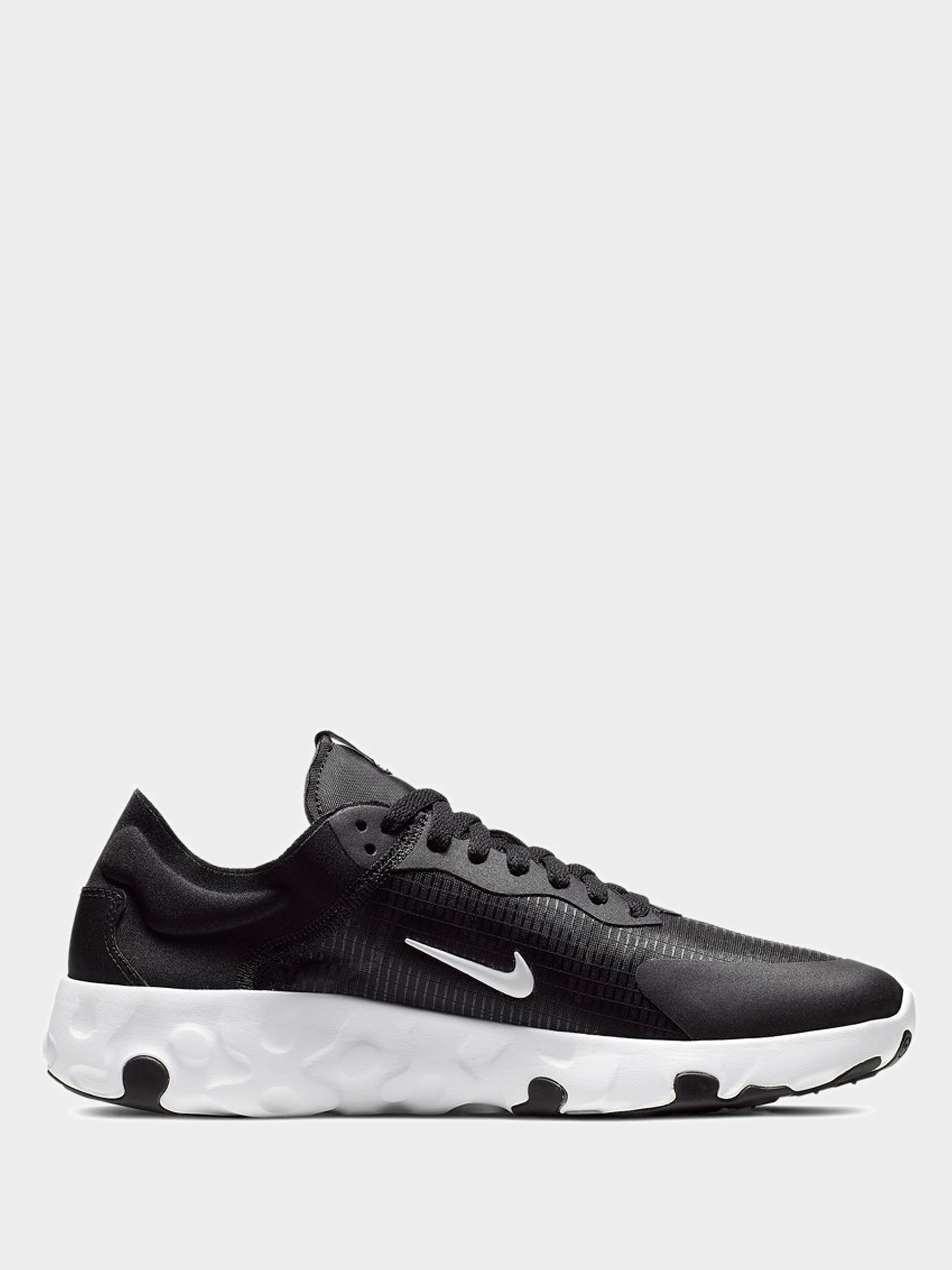 Купить Кроссовки мужские NIKE Nike Renew Lucent CE231, Черный