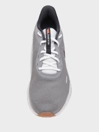 Кроссовки для мужчин NIKE Nike Revolution 5 BQ3204-008 продажа, 2017