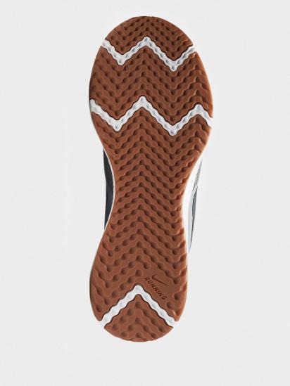 Кроссовки для мужчин NIKE Nike Revolution 5 BQ3204-008 смотреть, 2017