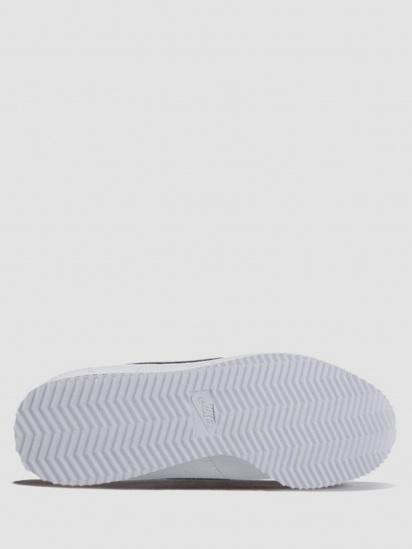 Кросівки для міста NIKE Classic Cortez Leather - фото