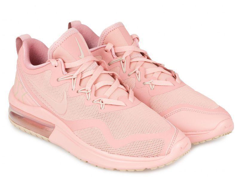 Кроссовки для женщин NIKE Air Max Fury Running CF104 купить в Интертоп, 2017
