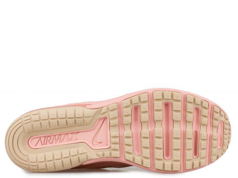 Кроссовки для женщин NIKE Air Max Fury Running CF104 модная обувь, 2017