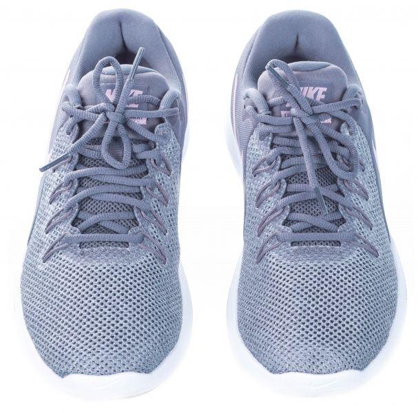 d31e3c15f0c90a Кросівки для жінок NIKE Lunar Apparent Running CF108 фото, купити, 2017