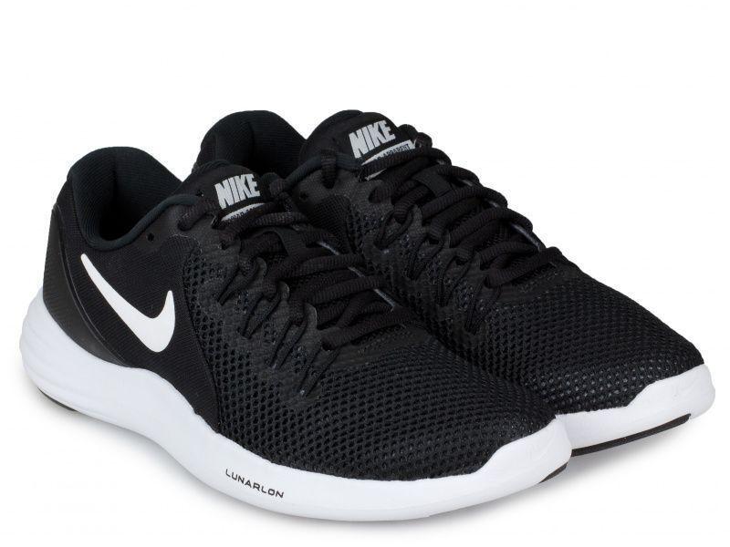 Кроссовки для женщин NIKE Lunar Apparent Running CF109 модная обувь, 2017