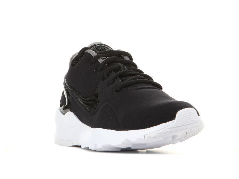 Кроссовки женские NIKE LD Runner LW CF110 размеры обуви, 2017