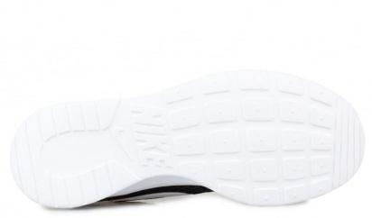 Кроссовки для женщин NIKE Tanjun CF115 купить обувь, 2017