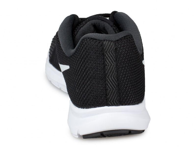 Кроссовки для женщин NIKE Flex Bijoux Training CF116 брендовая обувь, 2017