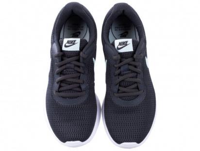 Кросівки для міста NIKE модель 812655-006 — фото 4 - INTERTOP