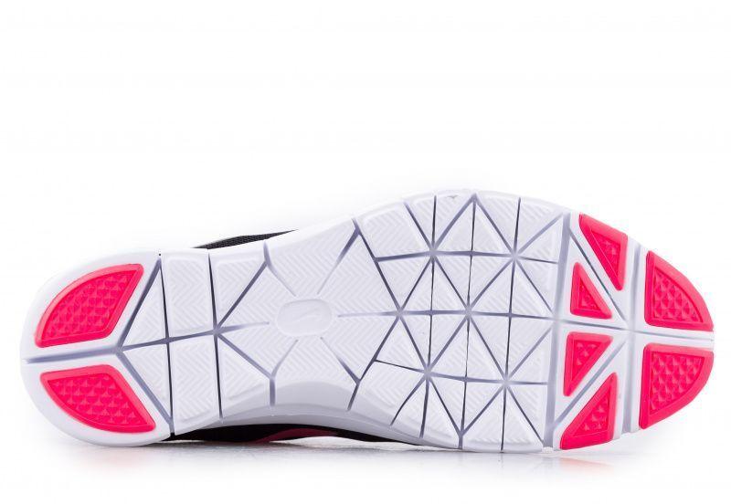 Кроссовки для женщин NIKE WMNS NIKE FLEX ESSENTIAL TR CF123 брендовая обувь, 2017