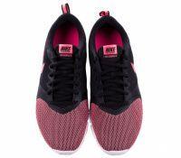 Кроссовки для женщин NIKE WMNS NIKE FLEX ESSENTIAL TR CF123 купить в Интертоп, 2017