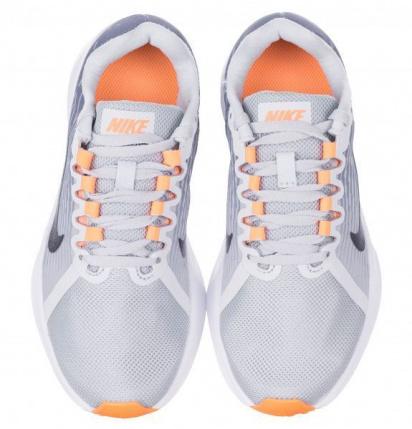 Кросівки  для жінок NIKE 908994-009 модне взуття, 2017