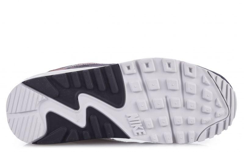 Кроссовки для женщин NIKE CF144 размерная сетка обуви, 2017