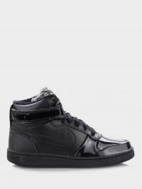 Кроссовки для женщин NIKE AQ1769-001 продажа, 2017