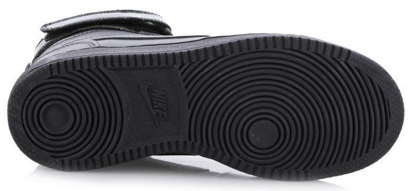 Кроссовки для женщин NIKE CF145 размерная сетка обуви, 2017