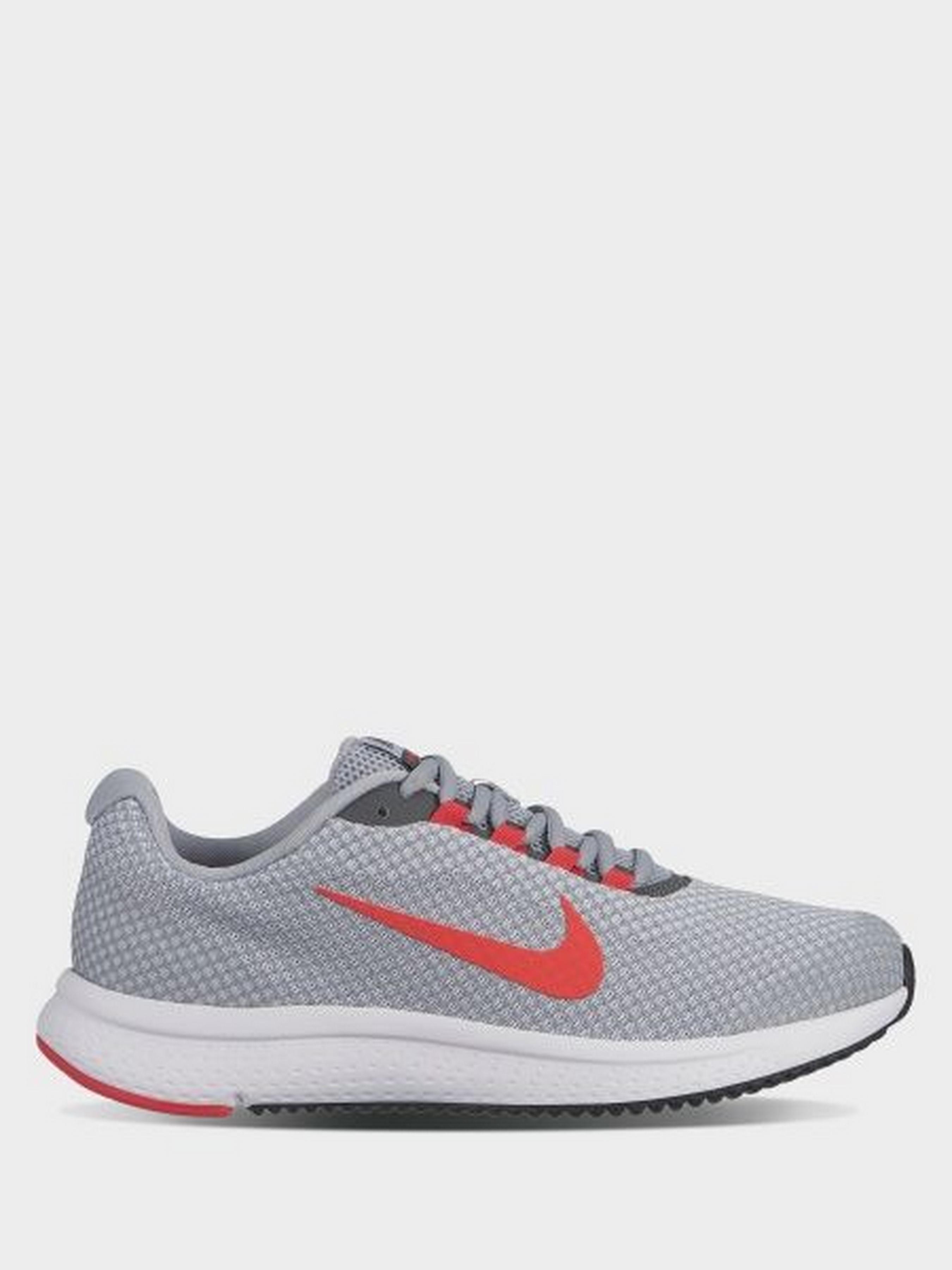 Кроссовки для женщин NIKE Runallday Running Shoe CF146 брендовая обувь, 2017