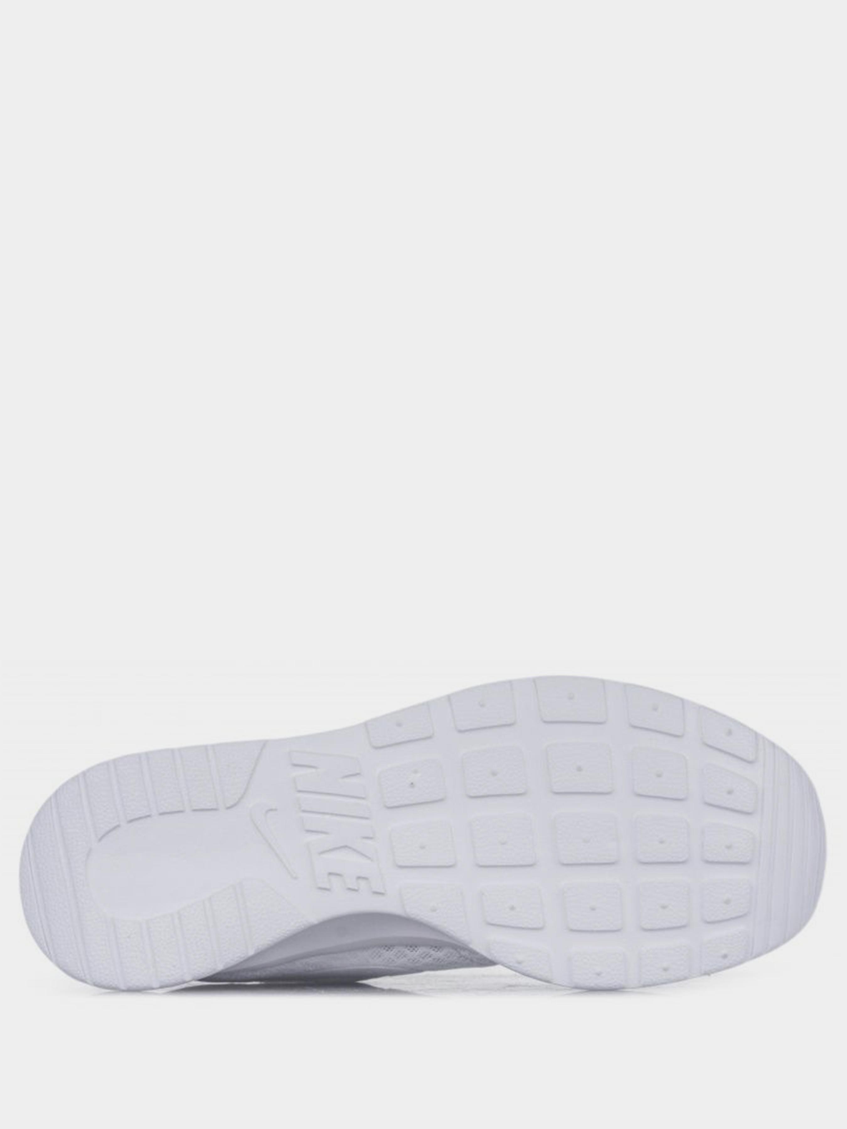 Кроссовки для женщин NIKE Tanjun CF149 , 2017