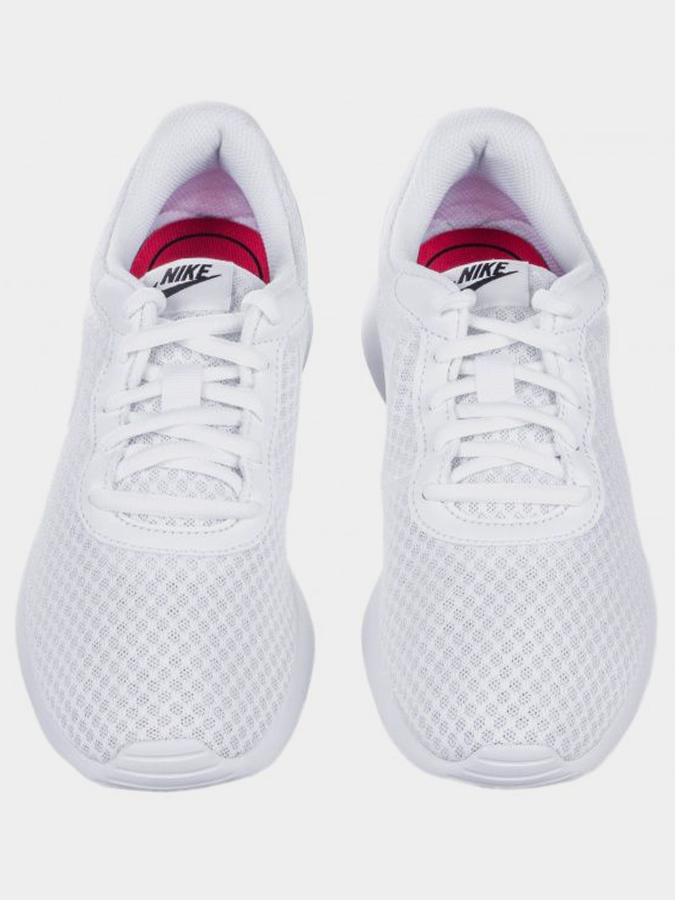 Кроссовки для женщин NIKE Tanjun CF149 купить обувь, 2017