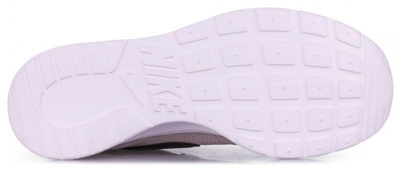 Кроссовки для женщин NIKE Tanjun CF150 купить обувь, 2017
