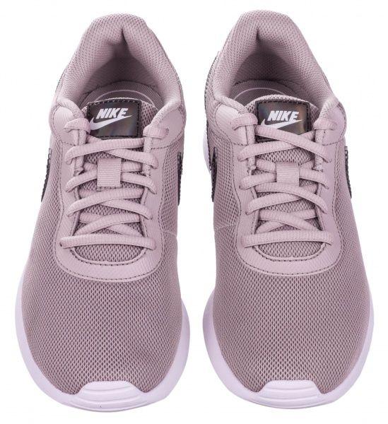 Кроссовки для женщин NIKE Tanjun CF150 брендовая обувь, 2017
