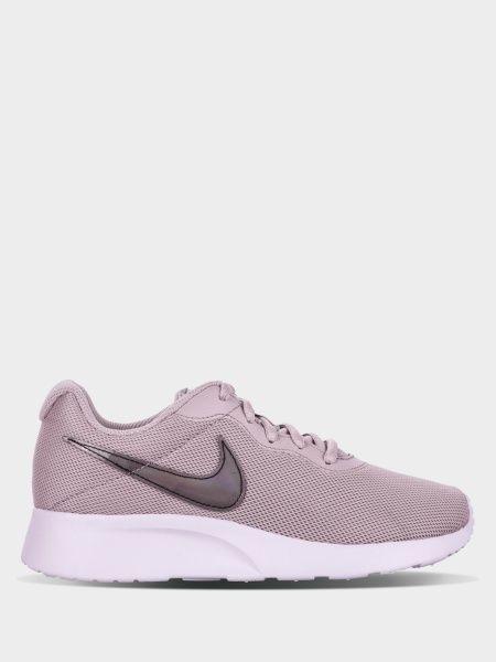 Кроссовки для женщин NIKE Tanjun CF150 модная обувь, 2017
