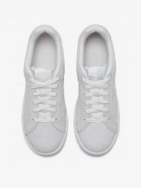 Кросівки жіночі NIKE Court Royale Premium AJ7731-003 - фото