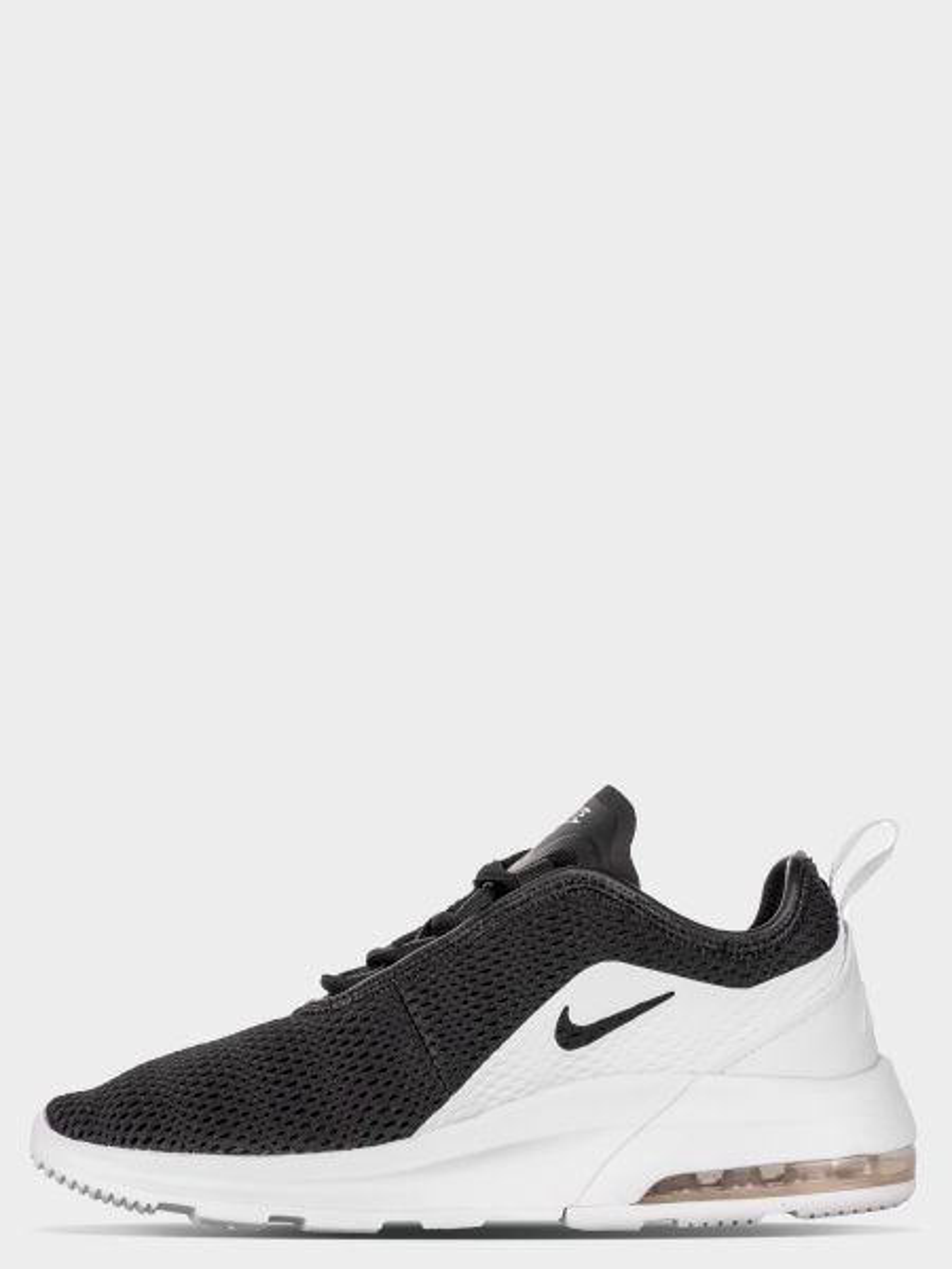 Кроссовки для женщин NIKE Air Max Motion 2 CF158 продажа, 2017