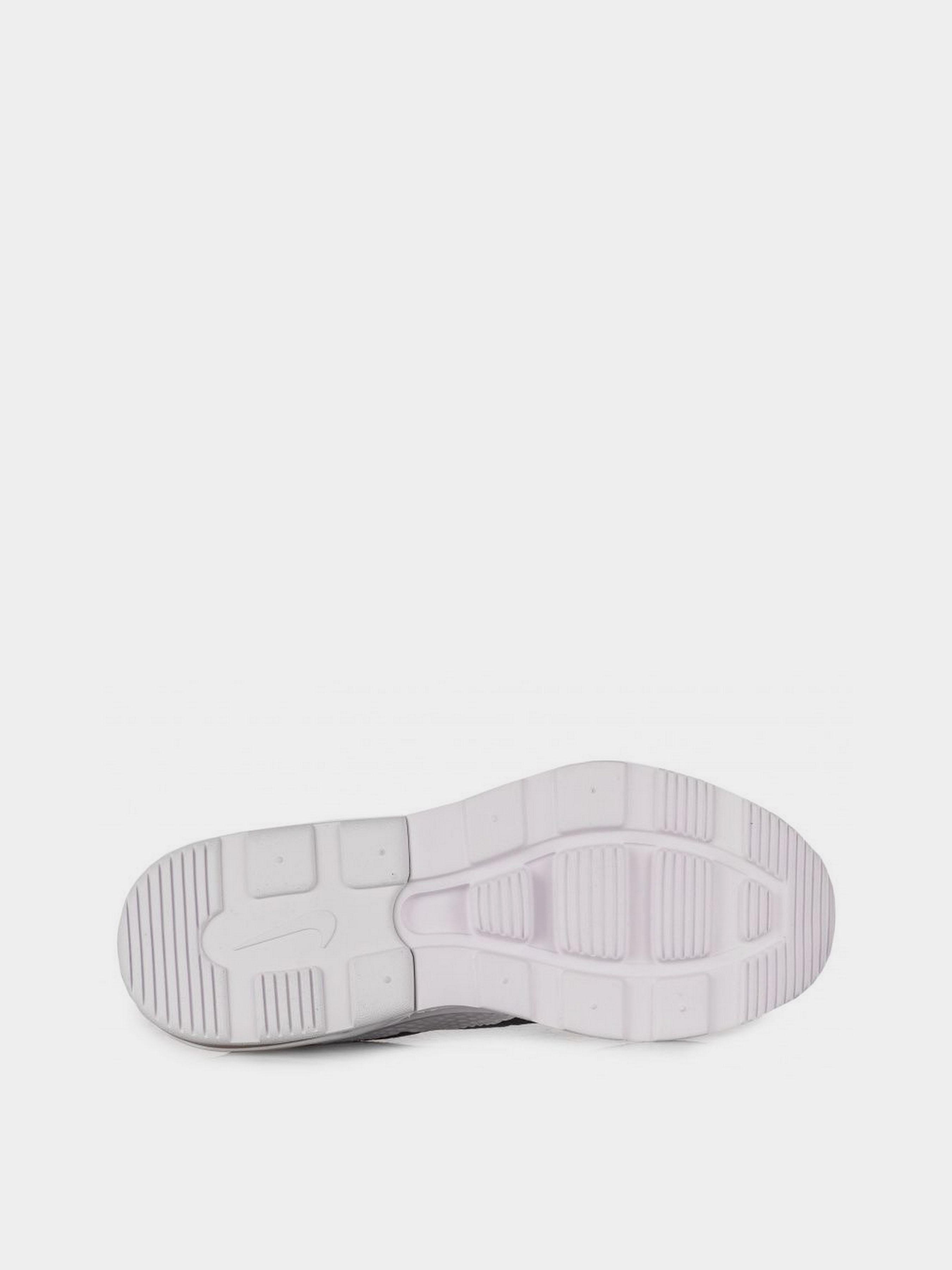 Кроссовки для женщин NIKE Air Max Motion 2 CF158 цена обуви, 2017
