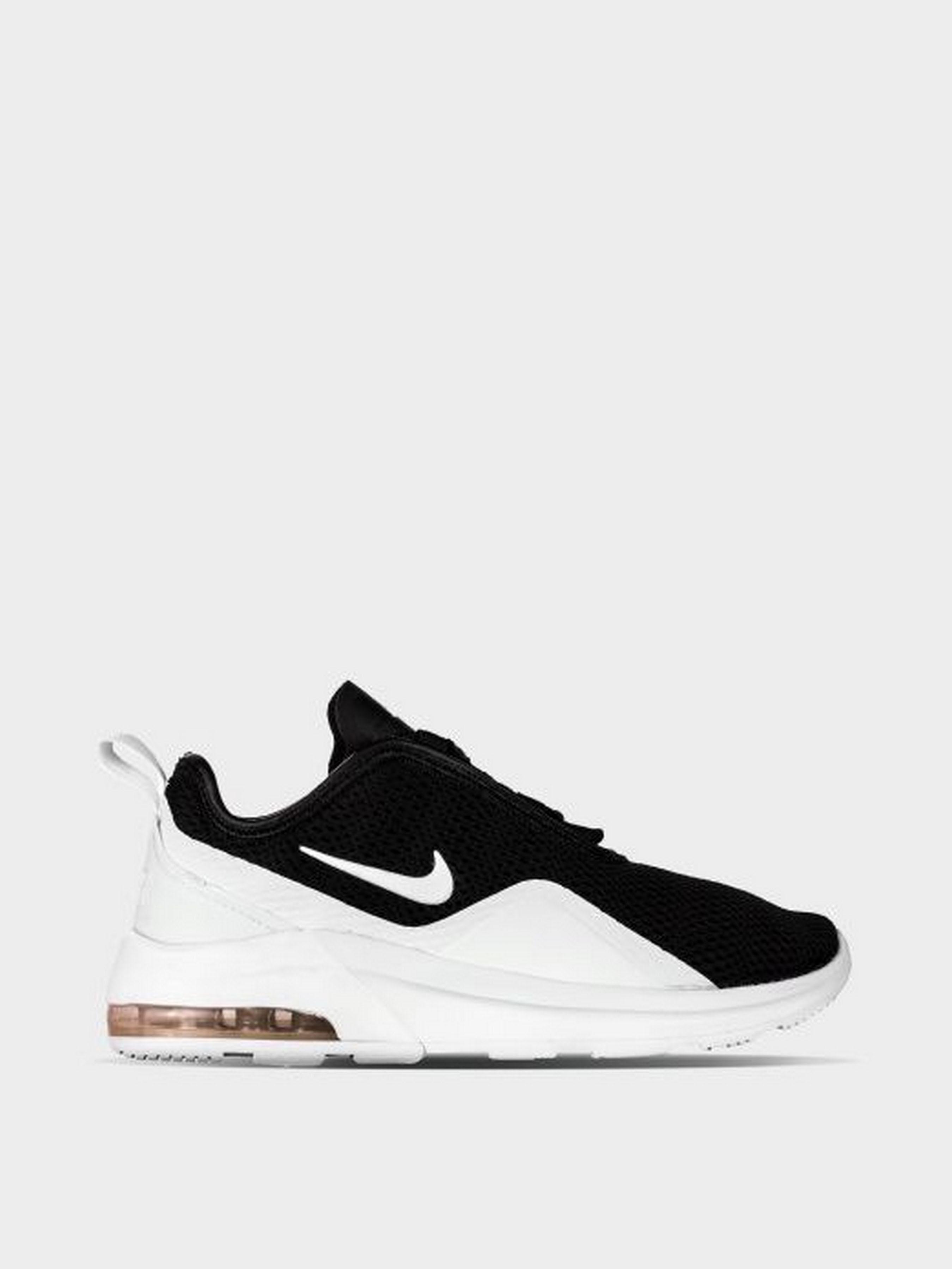 5c818d50 Кроссовки для женщин NIKE Air Max Motion 2 CF158 купить в Интертоп, 2017