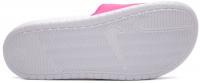 Шлёпанцы для женщин NIKE WMNS BENASSI JDI 343881-109 брендовая обувь, 2017