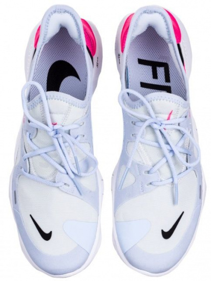 Кросівки для бігу NIKE - фото