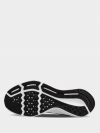 Кроссовки для женщин NIKE WMNS NIKE DOWNSHIFTER 9 CF173 смотреть, 2017