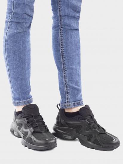 Кроссовки для города NIKE - фото