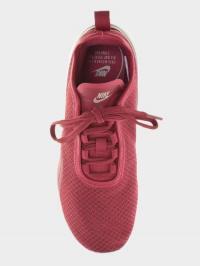 Кроссовки для женщин NIKE WMNS NIKE AIR MAX MOTION 2 AO0352-601 бесплатная доставка, 2017