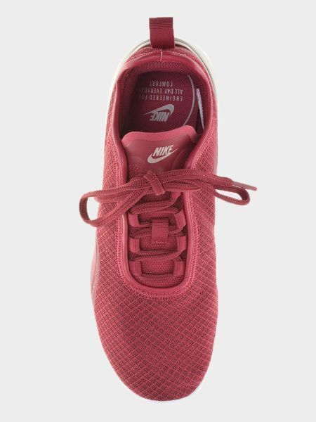 Кроссовки для женщин NIKE WMNS NIKE AIR MAX MOTION 2 CF179 брендовая обувь, 2017