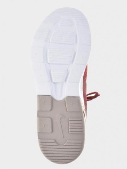 Кроссовки для женщин NIKE WMNS NIKE AIR MAX MOTION 2 AO0352-601 цена, 2017