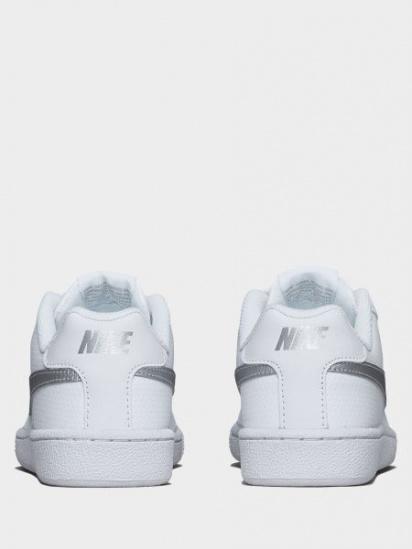 Кросівки для міста NIKE модель 749867-100 — фото 3 - INTERTOP