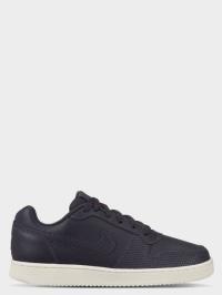 Кроссовки для женщин NIKE WMNS NIKE EBERNON LOW PREM CF181 продажа, 2017