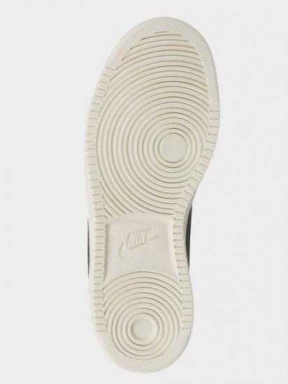 Кроссовки для женщин NIKE WMNS NIKE EBERNON LOW PREM CF181 размерная сетка обуви, 2017