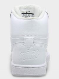 Кроссовки для женщин NIKE WMNS NIKE EBERNON MID CF182 модная обувь, 2017
