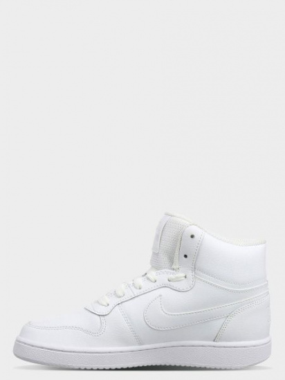 Кроссовки для женщин NIKE WMNS NIKE EBERNON MID CF182 брендовая обувь, 2017