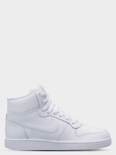 Кроссовки для женщин NIKE WMNS NIKE EBERNON MID CF182 купить в Интертоп, 2017