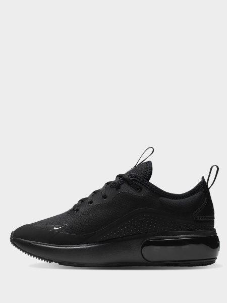 Кроссовки для женщин NIKE W NIKE AIR MAX DIA CF188 купить, 2017