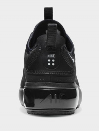 Кроссовки для женщин NIKE W NIKE AIR MAX DIA CF188 купить в Интертоп, 2017