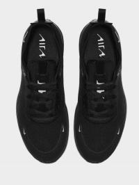 NIKE  модне взуття, 2017