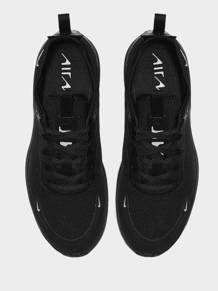 Кроссовки для женщин NIKE W NIKE AIR MAX DIA CF188 брендовая обувь, 2017