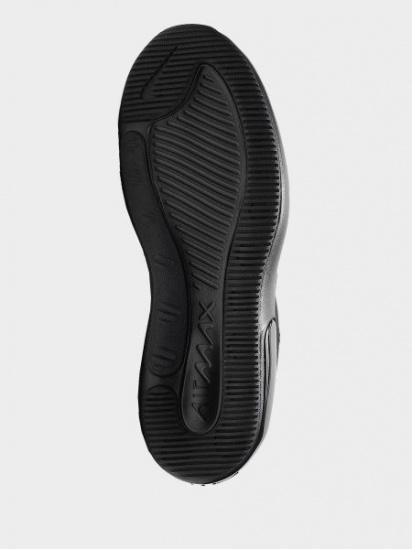 Кросівки для міста NIKE Air Max Dia - фото