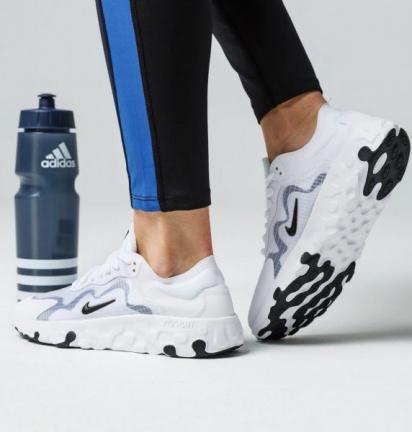 Кросівки для міста NIKE Renew Lucent - фото