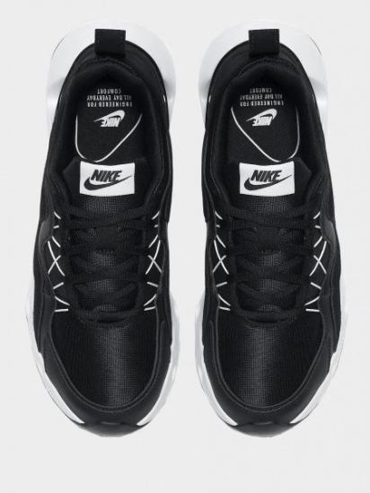 Кросівки NIKE - фото