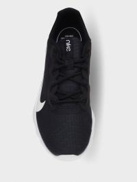 Кроссовки женские NIKE Explore Strada CD7091-003 цена обуви, 2017