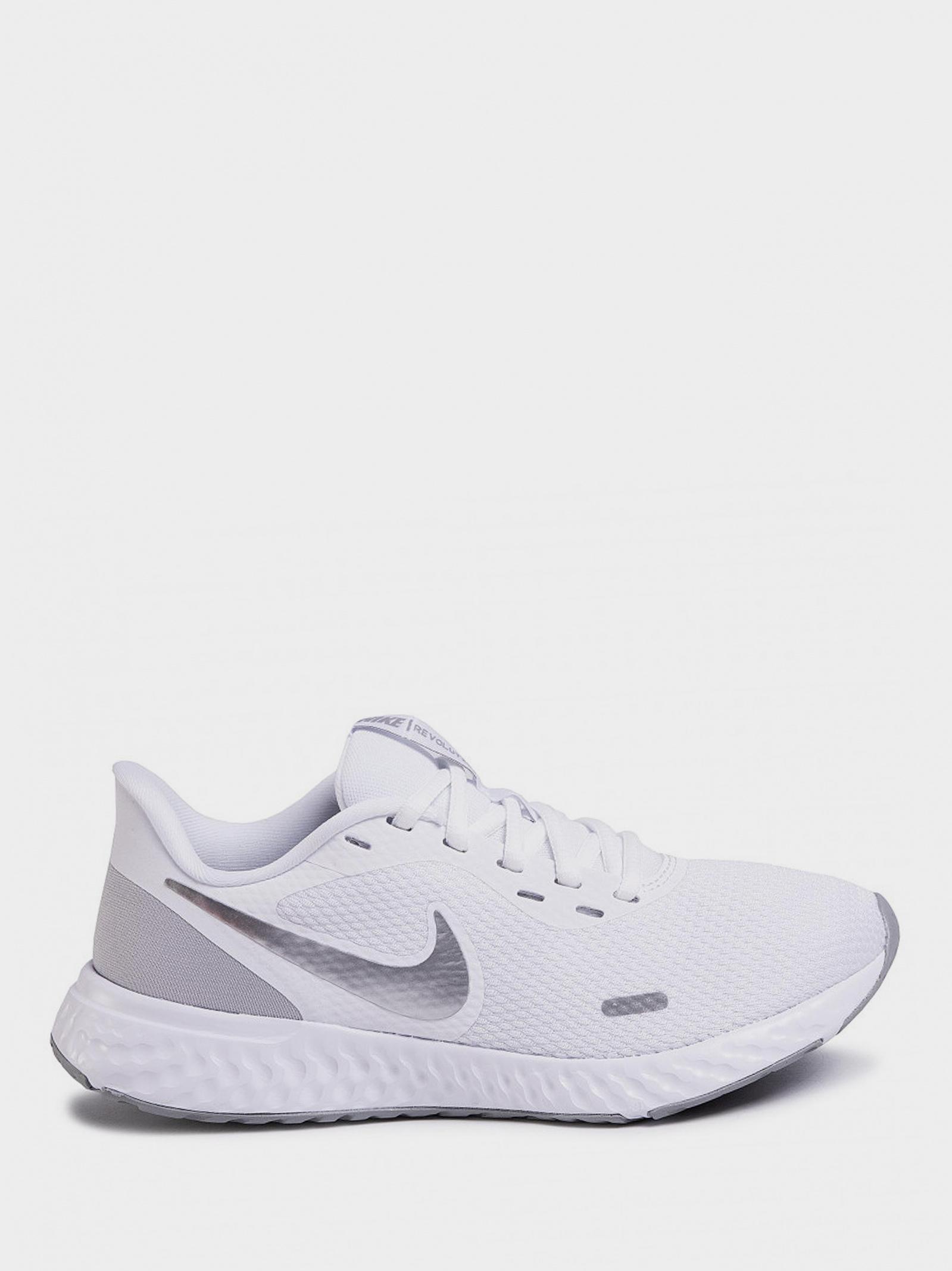 Кросівки  для жінок NIKE BQ3207-100 розміри взуття, 2017
